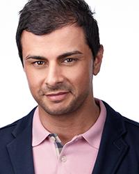 Naim Hamdar